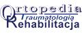 www.ortopedia.com.pl