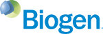 www.biogen-poland.pl