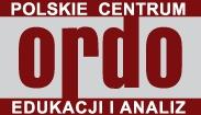 ordo.info.pl