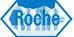 www.roche.pl