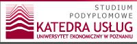 uslugi.ue.poznan.pl
